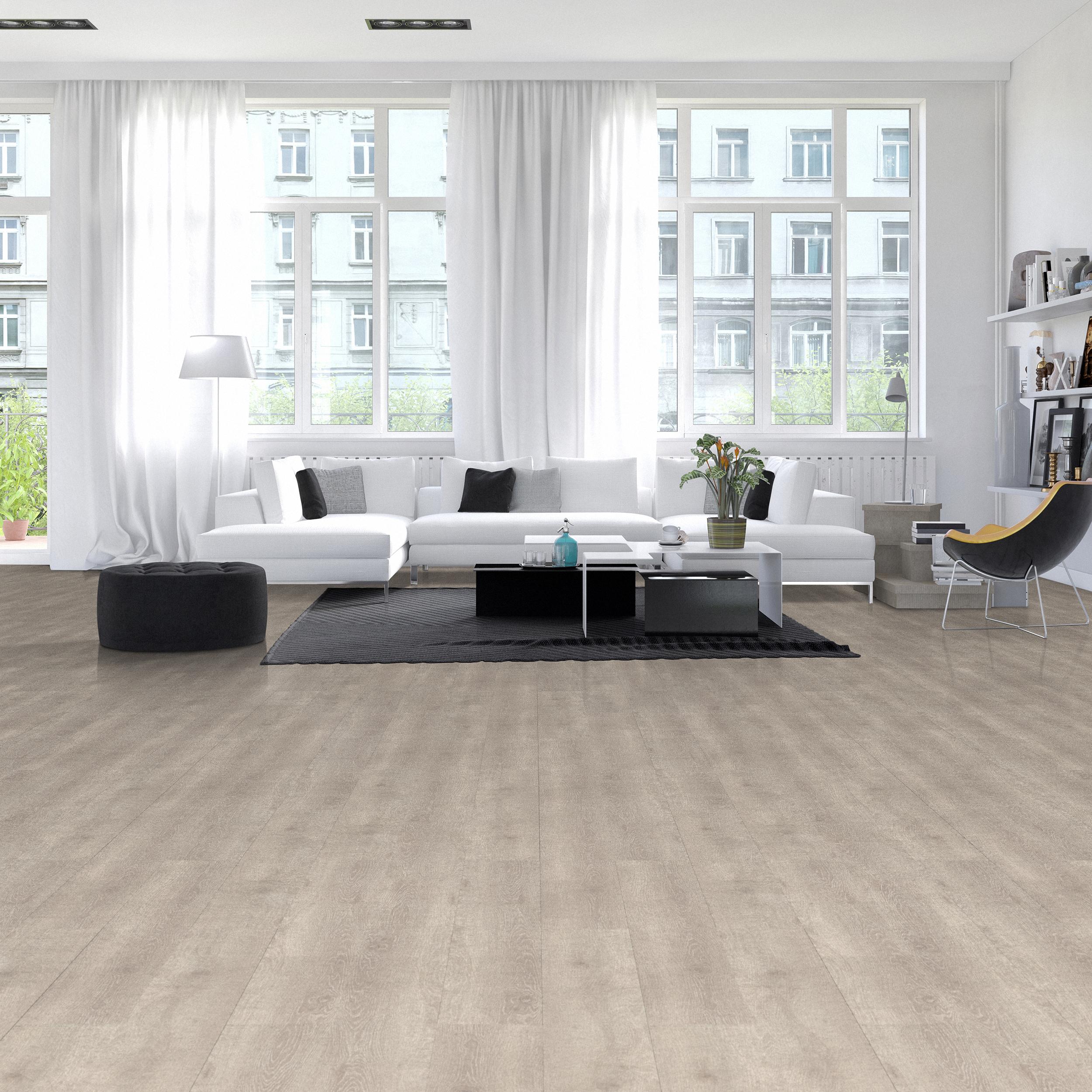 5 padló, ami biztosan tetszeni fog, ha modern otthont szeretnél